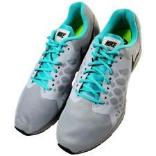Nike Zoom Pegasus 31 Shoes Men's 13 H20 Repel Gray 683676 Flash Running