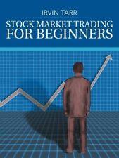 Business, Economics Paperback Textbooks 2011-Now