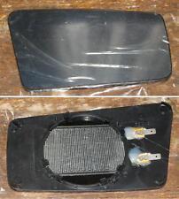 Rover Montego Maestro Spiegelglas Einsatz elektrischer Türspiegel rechts CDU2792