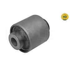 Lagerung Achsstrebe MEYLE-HD Quality Hinterachse rechts - Meyle 15-14 710 0002/H