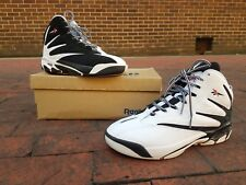 "Men's Reebok shoes ""The Blast"""