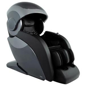 Osaki OS-4D Escape Massage Chair