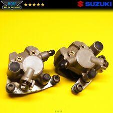 SUZUKI ATV 2002-2007 LT-F500 LT-A500 VINSON REAR BRAKE DISC ROTOR 69211-38F00