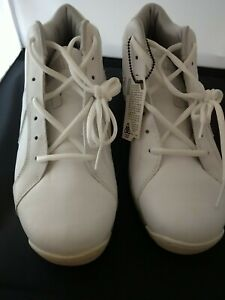 New Old Stock D Wade Converse ICON Basketball Shoes Men's 11