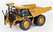 Caterpillar 777G Dump Truck - 1/48 - CCM - Diecast - Brand New 2016