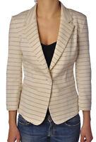 Mercì - Outerwear-Jackets - woman - 762117C180600
