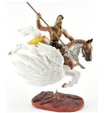 DeAgostini Mythological Lead Figure - Bellerophon - CH04