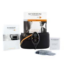 Slendertone Abs7 Abdominal Muscle Toner Core ABS Workout Belt