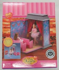 "Only Hearts Club So Small Pets /""Sleepwear set/""  NIB"