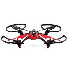 4 Lipo Akku 1S 600mAh für Lishitoys Quadrocopter Drohne L6052W Rayline R807 R806