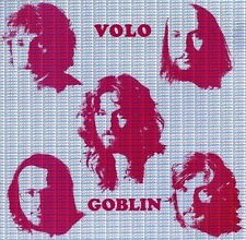 Goblin - Volo [New CD] Italy - Import