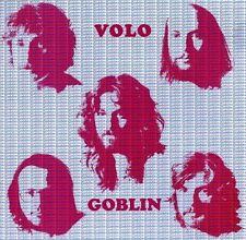 Goblin - Volo [New CD] Italy - Import