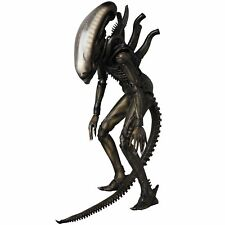 Medicom MAFEX Alien (Big Chap) No. 084 Action Figure