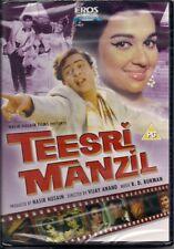 Teesri Manzil (1966) (English Subtitles) (Brand New Original DVD)