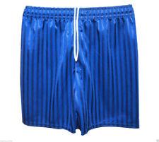 Shorts bleus pour fille de 9 à 10 ans