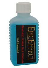 Epic Armoury Klebstoff-Entferner für Latex-Applikationen Hautkleber Kleber 50ml