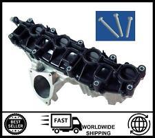 Intake Manifold (Air Inlet) FOR Audi A3 A4 A5 A6 Q5 TT VW Golf/Plus Jetta Passat