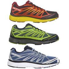 Salomon Herren Schuhe Laufschuh Running Joggingschuhe
