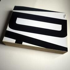 Catalogue exposition DADA Pompidou/Beaubourg / 2006 / Le bon / référence !