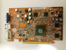 ATi Radeon X600 A181C Graphic Card For Parts