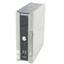 PC usato Dell USDT Intel Pentium D 3,00 no Ram, no Hard Disk NO ALIMENTATORE