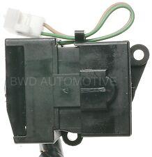 BWD Automotive CS593 Ignition Switch