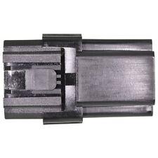 Multi Purpose Relay-ELECTRIC/GAS Wells 16354