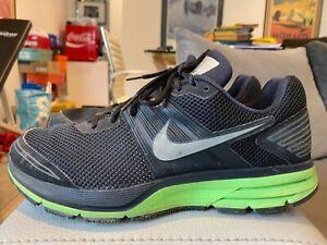 Nike Pegasus 29 Running Shoes Size 11UK
