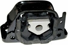Engine Mount Front Right Anchor 2979