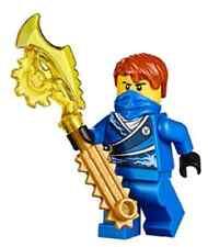 LEGO® Ninjago™ Techno Robe Jay - 2014
