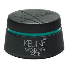 Keune Disconnecting Molding Paste 100 ml Ship to Brazil