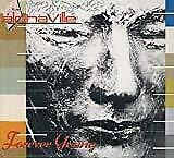 Alphaville - Forever Young (Deluxe) (NEW 2CD)