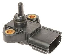 GENUINE Standard Motor Products FPS5 New Pressure Sensor