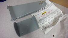 MAXESS 00144980 WALL MOUNT INDUSTRIAL AIR CIRCULATOR
