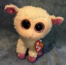 Ty Beanie Boos 16cm Twinkle Lamb - 37211