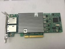 **NEW**Low Profile Bracket**SuperMicro AOC-STG-I2T 2-port 10GbE Standard Adapter