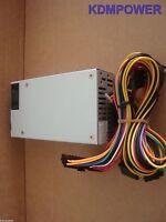 New Alpha AX30-12D-HC Power Adapter 12VDC  35W