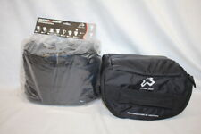 Pair of New Boblbee Backpack System Accessory Camera Insert Large ART. NR 503378