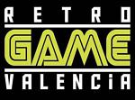 Retro Game Valencia