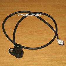Crankcase Position Sensor Crank Trigger For UTV800 HiSun/Massimo/BENNCHE/UTV800
