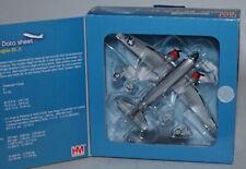 "Hobby Master HL1307 C-47A USAAF ""Camel Caravan to Berlin"" in 1:200"