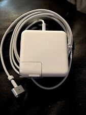 "45W 14.85V 3.05A AC Charger Adapter for Mac book Air 11"" 13"" A1466 A1436 A1465"
