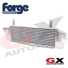 FMINTMRS Forge Renault Megane RS250 Front Mount Intercooler Kit For Hot Climates
