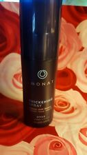 THICKENING Spray New 2 oz  LOVE your Hair Monat Monet