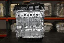 Hyundai Sonata 2.4L VIN C Remanufactured Engine 2006-2008