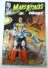 mars attacks 4 image comics