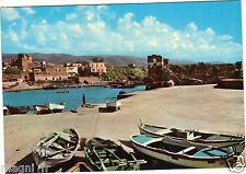 Liban - BYBLOS - Le port Phénicien ( i 1600)
