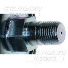 Engine Oil Pressure Switch-Sender With Gauge Standard PS154T