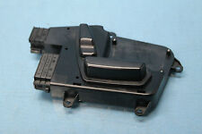 2007 W251 MERCEDES R350 #1 ADW FRONT RIGHT PASSENGER SEAT SWITCH OEM