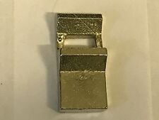 Arcade Machine TG104 Pewter Fridge / office desk  Magnet memo magnet fancy